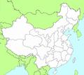 China blank map-2.png