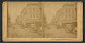 Chinatown, San Francisco, Cal, from Robert N. Dennis collection of stereoscopic views.png
