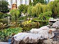 Chinese Garden in Sydney (07).jpg