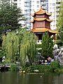 Chinese Garden in Sydney (09).jpg