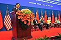Chinese President Xi Opens U.S.-China Strategic & Economic Dialogue in Beijing (14423164029).jpg