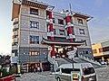 Chinese building - panoramio.jpg