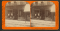 Chinese store, Chy Lung & Co., Sacramento Street, from Robert N. Dennis collection of stereoscopic views.png