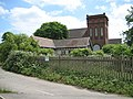 Chingford Mill Pumping Station (disused) - geograph.org.uk - 848765.jpg