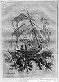 Chinoiserie from Nouvelle Suite de Cahiers de Dessins Chinois MET 51098.jpg