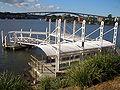 Chiswick Ferry Wharf.JPG