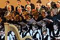 Choeur de chambre, Pueri Cantores, Concert en mémoire des victimes de la Shoah-201.jpg