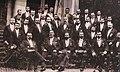 Choir Beogradsko pevacko drustvo, Belgrade, 1904.jpg