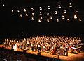 Choir of the École normale supérieure de Lyon - 2012.JPG
