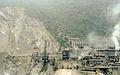 Chongqing 1983-11.jpg