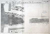 Choquet De Lindu P8 - Plan de la conduite de l'ouvrage.jpg