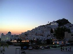 Chora-Ios-Sunset.jpg