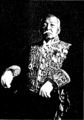 Chosaku Yoshimura.png