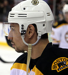 Chris Kelly - Boston Bruins.jpg