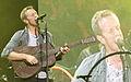 Chris Martin + Guitar, 2011 (3).jpg