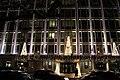 Christmas Decoration in Geneva - 2012 - panoramio (116).jpg
