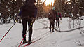 Christmas Ski (6573403313).jpg