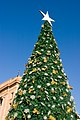 Christmas Tree and Star-02+ (299328830).jpg