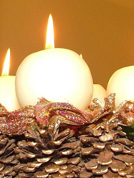 Image:Christmas decorations (1).JPG