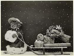 Christmas shopper.jpeg