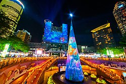 Christmasland in NTPC 2019.jpg