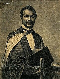 Christopher James Davis British physician