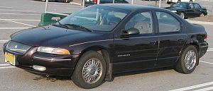 Chrysler-Cirrus.jpg