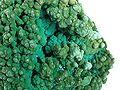 Chrysocolla-Malachite-uri-39b.jpg
