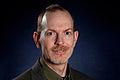 Chuck Kisselburg (3346457995).jpg