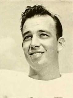 Chuck Stobart American football coach