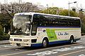 Chugoku Bus - Fukuyama 200 ka 31.JPG