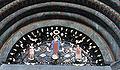 Chur, Ziergitter über dem Portal von St. Maria Himmelfahrt.jpg