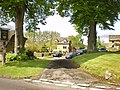 Church Enstone - geograph.org.uk - 1323860.jpg
