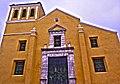 Church Of The Trinidad (35678560).jpeg