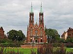 Church in Żyrardów (2) (5025974780) (2).jpg