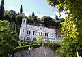 Church of Panagia Tripiti the Life Giving Spring in Aigio.jpg