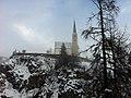 Church of Scuol - panoramio.jpg