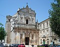 Church of the Carmine - Martina Franca.jpg