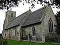Church of the Holy Cross - geograph.org.uk - 702108.jpg