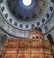 Church of the Holy Sepulchre2288.jpg
