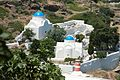 Churches in cemetery under Kastro of Sifnos, 153474.jpg