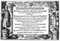 Chymisches Lustgärtlein-Titel.png