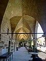 Chypre Nicosie Buyuck Han Galerie 15062014 - panoramio.jpg