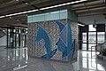 Cicheng Station, NBRT, 2020-12-26 03.jpg