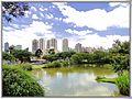 Cidade de Curitiba - Brazil by Augusto Janiski Junior - Flickr - AUGUSTO JANISKI JUNIOR (5).jpg
