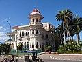Cienfuegos - Cuba (40737108322).jpg