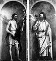Cima da Conegliano scuola - San Giovanni Battista; San Taddeo, 1510 post - 1517 ante.jpg