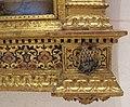 Cima da conegliano, madonna col bambino, 1500-1504 ca. 04.JPG