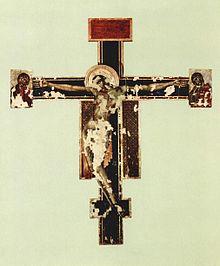 https://upload.wikimedia.org/wikipedia/commons/thumb/4/41/Cimabue_021.jpg/220px-Cimabue_021.jpg