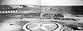 Cimarron Field Oklaholma - 1944.jpg